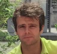 Maxime Feraine