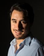 Nicolas Torreblanca