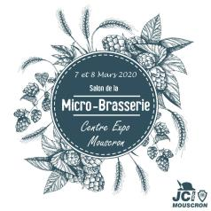 Salon de la Micro-Brasserie